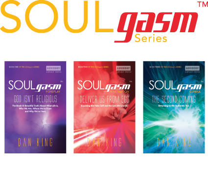 The SOULgasm Series